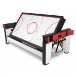 Air Hockey to Pool Table Conversion Top - A Guide