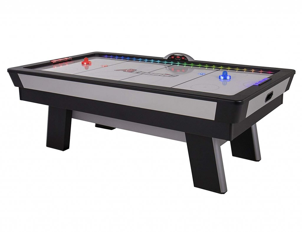 Atomic Top Shelf 7.5 Air Hockey Table.jpg