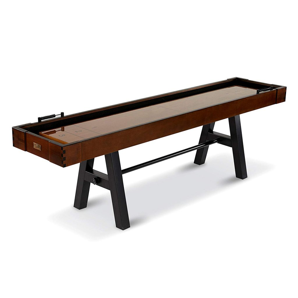 BARRINGTON Shuffleboard Table