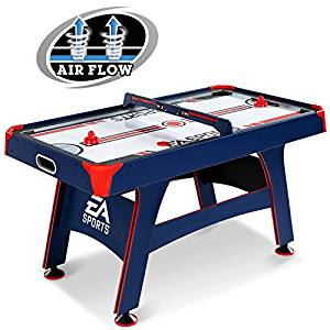 EA Sports 60 Inch Air Powered Hockey Table.jpg