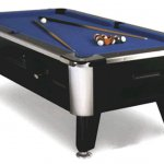 The 8 Best Pool Tables Of All Time