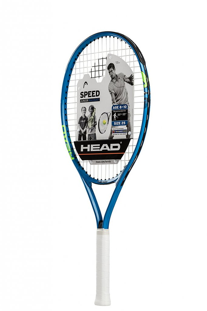 HEAD Speed Junior Tennis Racquet (Strung).jpg