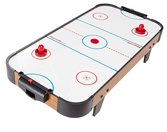 Playcraft Sports 40-Inch Table Top Air Hockey.jpg
