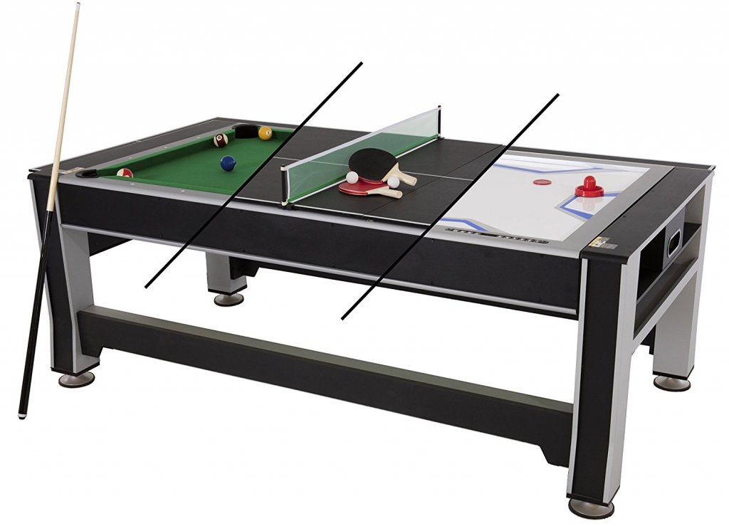 Triumph 3-in-1 Swivel Multi Game Table.jpg
