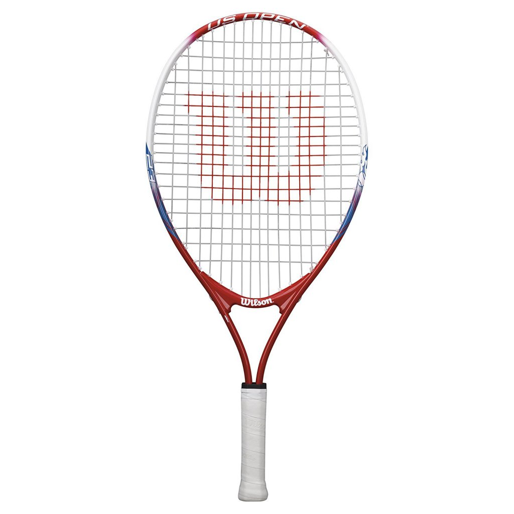 Wilson US Open Junior Tennis Racquet.jpg