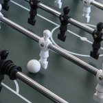 Our Top Ten Picks For The Best Foosball Table