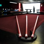 7 Best Pool Stick Brands Out There - Top Brands and review
