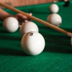 All You Need To Know About Pool Sticks For Women