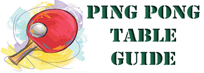 Ping Pong Table Guide