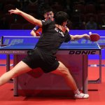 Ping Pong Table Measurements And Other Important Facts