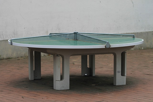 table-tennis-pinpong