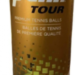 5 Best Clay Court Tennis Balls Buying Guide [Updated 2020]