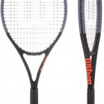 6 Best Tennis Racquets For  Intermediate Players [Updated Reviews & Comparison]